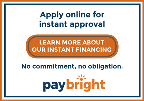 PayBright Financial
